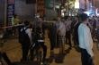 Hải Phòng: Truy bắt kẻ nghi cướp tiệm vàng rồi bỏ trốn