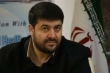 ILNA: Giám đốc Cơ quan y tế khẩn cấp Iran nhiễm Covid-19