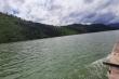 Sạt lở núi ở Trà Leng: Dùng 20 cano chạy khắp 2 sông tìm nạn nhân mất tích