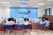 Quý II/2020: VietinBank nâng cao chất lượng hoạt động