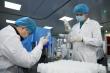 Bản tin ngày 29/4: Việt Nam nghiên cứu, sản xuất vaccine phòng COVID-19