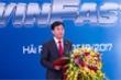 Hội nghị Thủ tướng với doanh nghiệp: 2020, Vingroup tập trung phát triển ô tô và xe máy điện