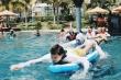 Công suất buồng phòng hơn 90%, Crystal Bay Hospitality tiết lộ các bí quyết thành công