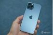 iPhone 12 Pro và iPhone 12 Pro Max tăng giá sau Tết