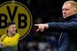'Nếu có Jadon Sancho, Man United đã vào chung kết Europa League'