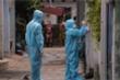 Long An ghi nhận thêm 18 người dương tính SARS-CoV-2 trong cùng 1 xóm