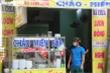Ngày đầu tiên Đà Nẵng nới lỏng giãn cách xã hội: Phố hàng ăn nhộn nhịp