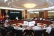 Hải Phòng xuất quân chi viện cho Đà Nẵng phòng chống COVID-19