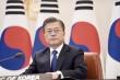Tổng thống Hàn Quốc: Olympic Tokyo là cơ hội đối thoại với Triều Tiên