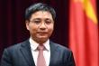 Chủ tịch tỉnh Quảng Ninh kiêm nhiệm hiệu trưởng: Bộ trưởng Nội vụ lên tiếng