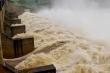 Thủy điện Trung Quốc xả lũ ảnh hưởng thế nào đến Việt Nam?