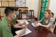 Khởi tố nữ sinh thuê chung cư cho người Trung Quốc nhập cảnh trái phép