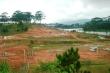 Lâm Đồng thu hồi hàng loạt dự án chậm tiến độ tới hơn 100 tháng