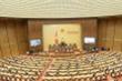 Các ĐBQH đến từ vùng dịch sẽ ngồi họp riêng tại kỳ họp Quốc hội sắp tới
