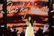 Nhật Ký Của Mẹ: Bài hát vươn tầm quốc tế và những bí mật không phải ai cũng biết