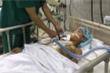 Cảm phục vợ chồng trẻ vừa cùng con chống chọi bệnh tim bẩm sinh, vừa chăm mẹ già ung thư giai đoạn cuối