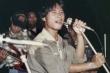 BTV Long Vũ khoe ảnh đi hát cùng MC Anh Tuấn thời sinh viên