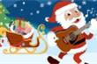 10 ca khúc Giáng sinh được nghe nhiều nhất năm 2020