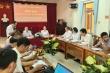 Bị cáo vừa bị tuyên án nhảy lầu tự tử: Tòa Bình Phước nói 'hoàn toàn công tâm'