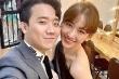 Cưới nhau 4 năm nhưng Hari Won - Trấn Thành mới đăng kí kết hôn