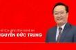 Thủ tướng phê chuẩn Chủ tịch UBND tỉnh Nghệ An Nguyễn Đức Trung
