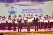 Hà Nội vinh danh 88 thủ khoa tốt nghiệp đại học