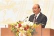 Thủ tướng: Tư lệnh ngành không được im lặng  trước đề nghị của các địa phương