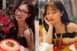 3 người đẹp từng hết lòng yêu Quang Hải