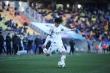 K-League ra luật mới, hàng loạt cầu thủ Việt Nam có cơ hội nối gót Công Phượng