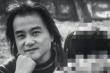 Di thư đẫm nước mắt của đạo diễn Trung Quốc qua đời vì nhiễm virus Covid-19