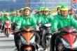Bộ Tài chính: Chưa có quy định để khoanh, giãn nợ cho Mai Linh