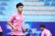 Duy Mạnh nghỉ thi đấu 9 tháng, chắc chắn không dự AFF Cup 2020