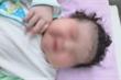 Sản phụ Sóc Trăng mang thai lần 7 hạ sinh em bé nặng 6,1kg