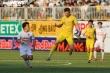 Chuyên gia: Ngoại binh kém, lối đá của Hà Nội FC phá sản