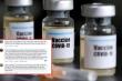 Nga tuyên bố có vaccine COVID-19, dân mạng 'mừng phát khóc'