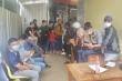 Người dân Đắk Lắk kéo nhau đi xét nghiệm COVID-19 lấy 'giấy thông hành'