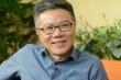GS Ngô Bảo Châu nhận giải thưởng Maurice Audin