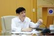 Quyền Bộ trưởng Y tế: Từng gia đình đều có thể trở thành ổ dịch COVID-19