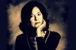 Nhà thơ Mỹ Louise Glück đoạt giải Nobel Văn chương 2020