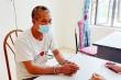 Sơn La: Bắt kẻ giết người sau 13 năm trốn truy nã