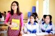 Ấn tượng phim ngắn về cô giáo Việt đầu tiên lọt top 10 giáo viên toàn cầu