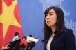 Công bố sách về quyền con người tại Việt Nam