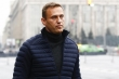 Ông Putin bất ngờ lên tiếng vụ đầu độc lãnh đạo phe đối lập Alexei Navalny