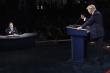 Trump và đồng minh công kích người điều phối cuộc tranh luận Tổng thống