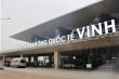 Nghệ An đề nghị tạm dừng các chuyến bay đi và đến sân bay Vinh để phòng dịch