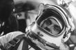 Chiến sĩ không gian đầu tiên của Liên Xô tử nạn trên đường trở về Trái đất