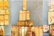 Khởi tố thêm 4 chủ tiệm vàng và 3 bị can liên quan trùm buôn lậu Mười Tường