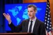 Mỹ: Chính sách ngoại giao 'ép buộc' của Trung Quốc gây tổn hại cho Australia