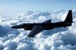 Trinh sát cơ Mỹ xâm nhập vùng nhận dạng phòng không của Trung Quốc