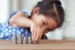 6 sai lầm khi dạy con về tiền bạc cha mẹ cần tránh